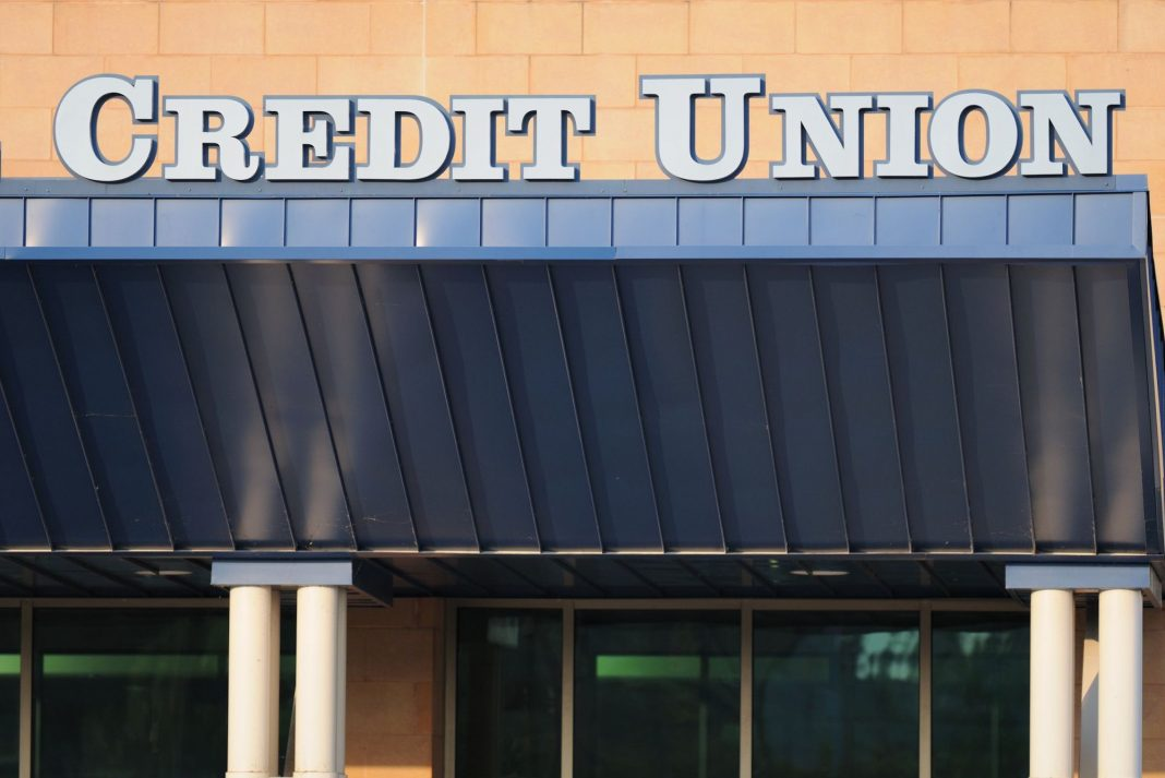 How London Plus Credit Union Can Help You Apply For A Mortgage