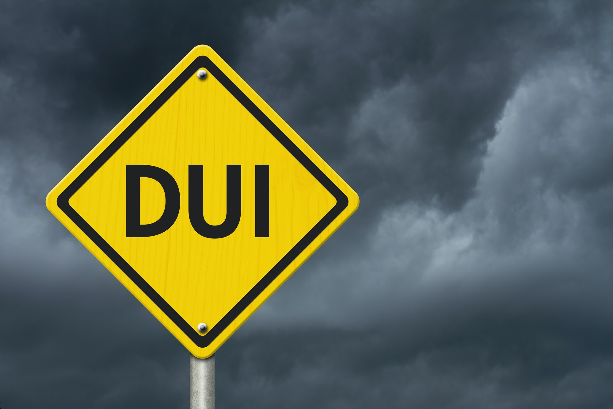 DUI Cost