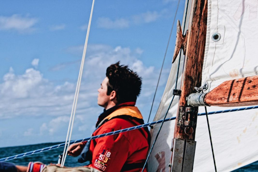 How to Get the Most Out of Your Sailing Experience