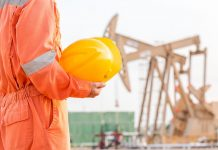 Hurting From Oil Field Injuries? Signs You Need to Hire an Attorney