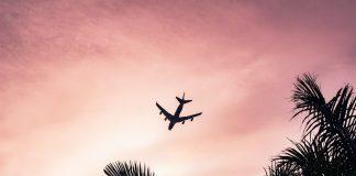 Here's How to Plan Your Post-Coronavirus International Trip