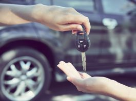 Is There a Lemon Law for Used Cars?