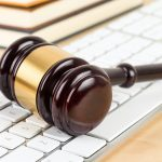 Making Your Company's Case- Creating Amazing Lawyer Websites