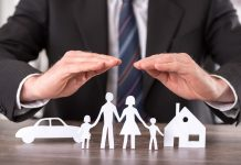 Quality Insurance Company: Choosing the Best Auto Insurance Company