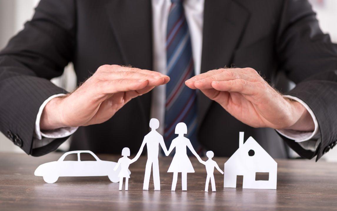 Quality Insurance Company: Choosing the Best Auto Insurance Company