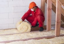Superior Insulation Isn't Perfect: 6 Signs Your Insulation is Failing