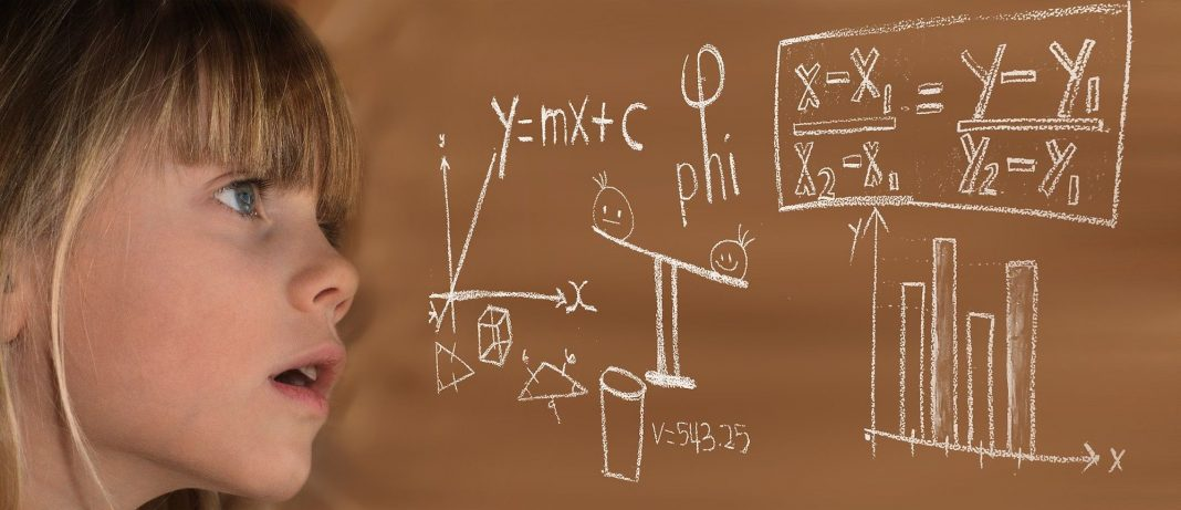 Tips on Helping Your Child With Physics Homework