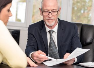 Typical Real Estate Attorney Fees: The Cost of a Real Estate Lawyer