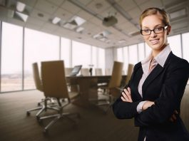 What Do I Need to Do to Become a Human Resource Manager in 2020