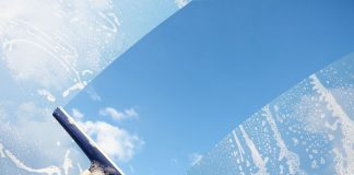 What Is the Best Window Cleaner? 5 Pro Tips for Streakless Windows