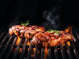 What to Look For When Buying a Gas Grill