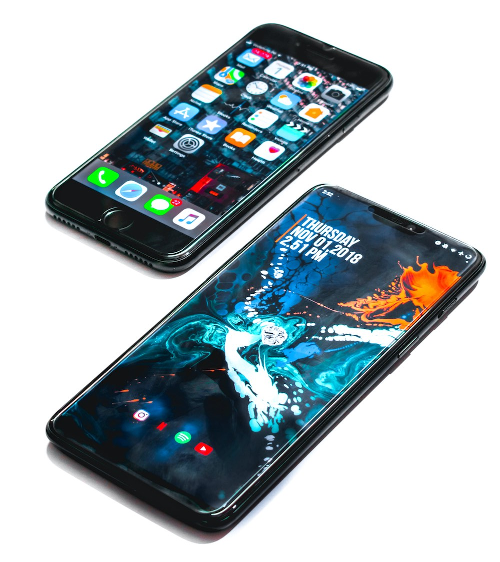 Refurbished Phones 101: What You Should Know Before Purchasing One - ELMENS