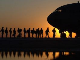 10 Benefits of Being a Veteran You Likely Don't Know