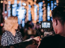 5 Best Ways to Promote Your Music Videos