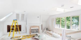 5 Questions to Ask Before Hiring a Home Remodeling Service
