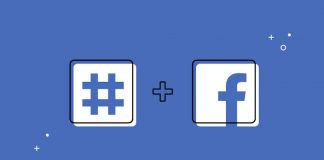 5 Tips To Get The Most Out Of Facebook Hashtags