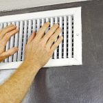 7 Signs You Need Your Air Conditioning Serviced