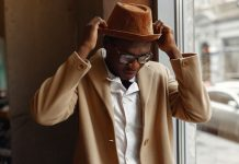 8 Skills Every Man Should Possess: How to Be a Modern Man