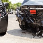L.A Law 101: A Simple Guide to the Auto Accident Laws of California