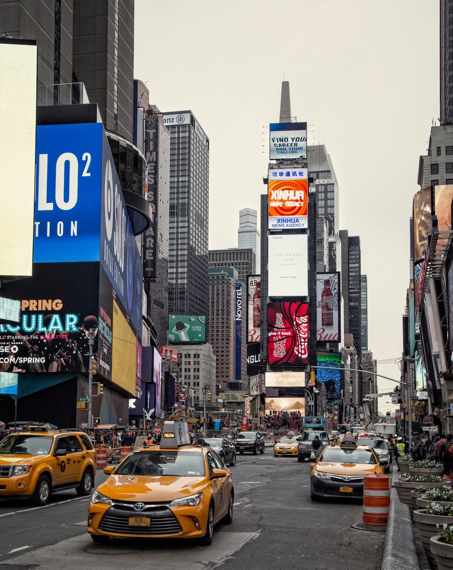Biggest Obstacles eCommerce Businesses Face and How New York SEO Can Help