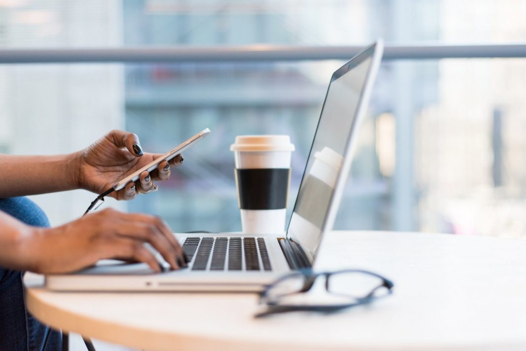Business WiFi Essentials: How to Increase Internet Speed at the Office