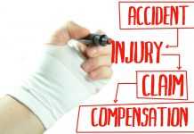 Getting Legal Help: How to Prepare for Filing a Personal Injury Claim