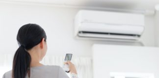 How to Cool Down a Hot Room- 7 Tips to Help You Survive the Summer