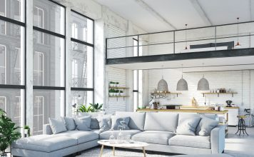 How to Find Short Term Lease Apartments