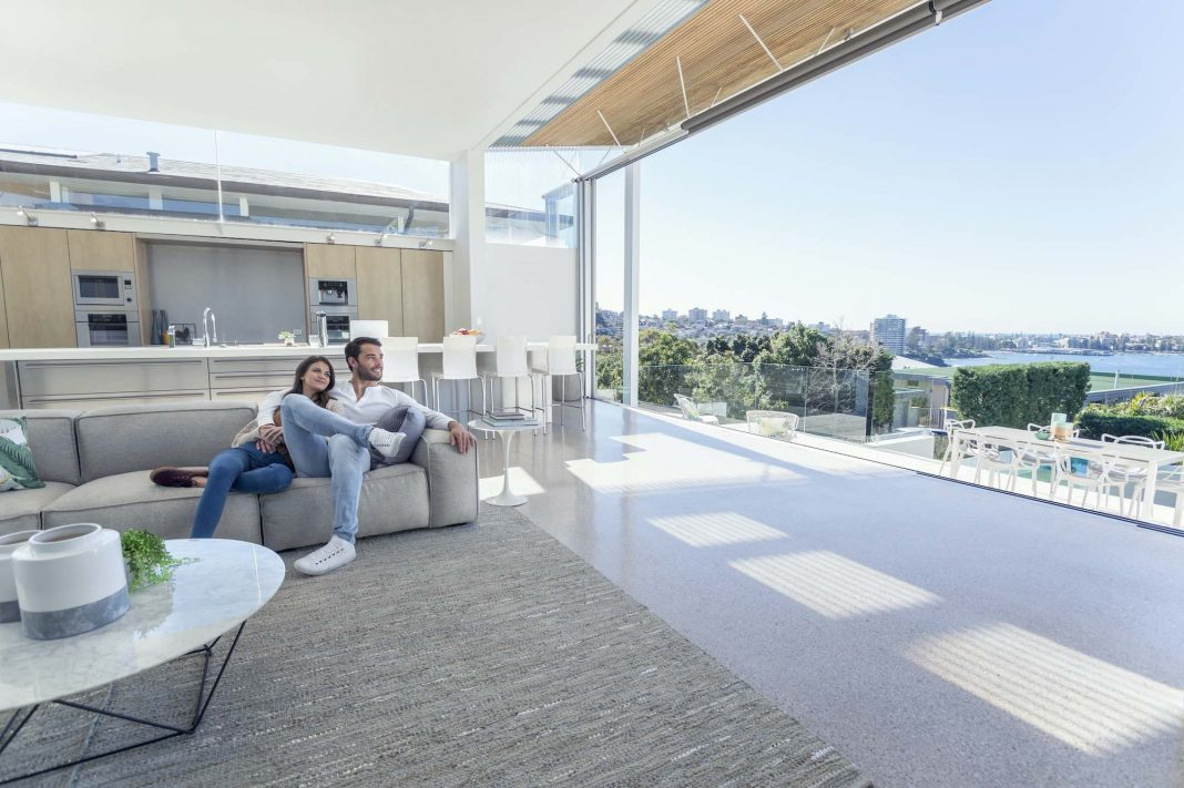 Important Things to Look for Before You Build Your Custom Dream Home