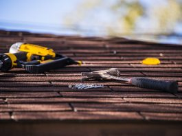 Keeping Your Roof In Good Condition: 6 Pro Tips for Roof Maintenance