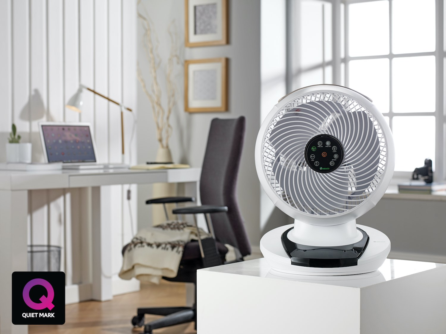 MeacoFan 1056 Air Circulator