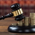 Pending Lawsuit? 7 Helpful Tips If Your Settlement Is Delayed