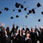 Private vs Public College: Which Is Better