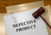"""Product Liability Failure: What Is a """"Failure to Warn"""" Case?"""