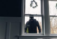 The Perfect Security & Safety Inclusions To Your Home