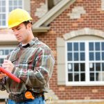 5 Things You Have To Ask Your Building Inspector