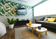 You've worked hard at picking pieces out to decorate your home, but something still isn't right. Here are seven reasons why your decor doesn't blend well.
