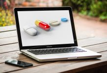 7 Things to Know Before Buying Medications Online