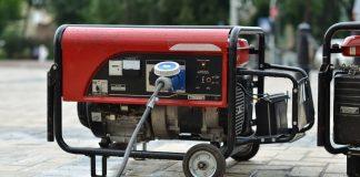 Generator 101:Understanding How a Generator Works