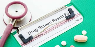 Get the Green Light- 10 Must-Know Tips for How to Pass a Drug Test