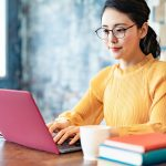 Getting Schooled: 5 Best Degrees to Get Starting In 2020