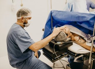 How To Get Ready For Operation Day: 3 Things You Should Do To Ensure A Smooth Medical Operation