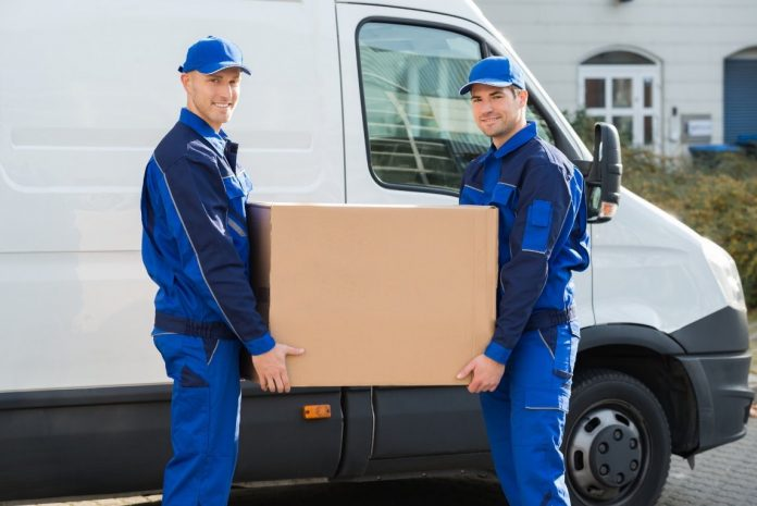 How to Find Reputable and Affordable Movers Near You