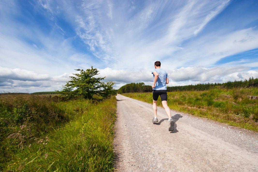 Preventive Health Tips For Men