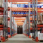 Seven Benefits Of Renting A Storage Facility For Your Business