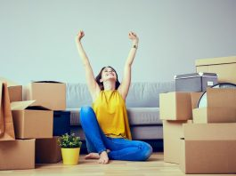 Should I Move? 6 Pro Tips for Knowing When to Make the Move