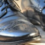 The Common Types of Dress Shoes for Men: A Simple Guide