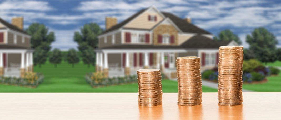 The Power of Property: How to Make Money With Real Estate