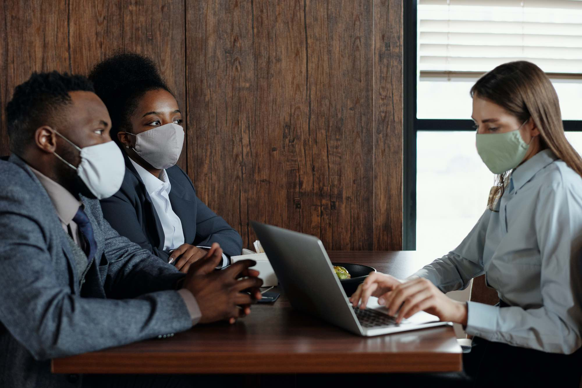 Ways To Enhance Your Business Capacity Even During The Pandemic