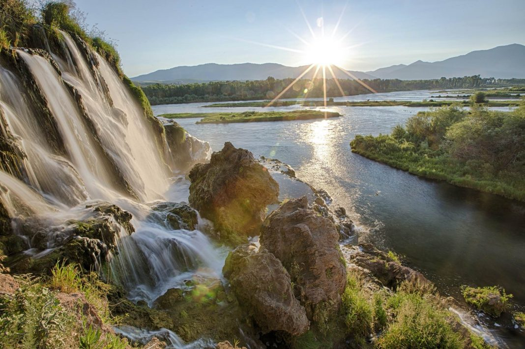 Your Ultimate Guide to the Best Places to Live in Idaho